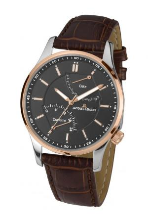 Часы 181437 Jacques Lemans