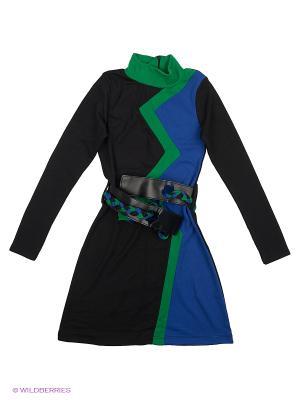 Платье детское MARIONS