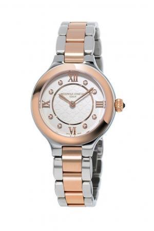 Часы 166124 Frederique Constant