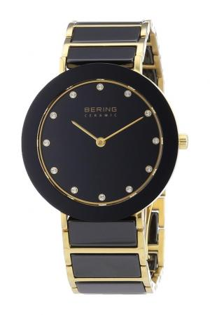 Часы 165336 Bering