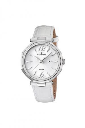 Часы 165756 Candino
