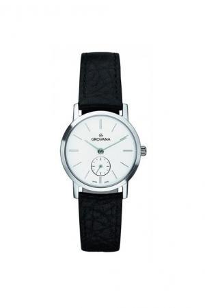 Часы 170067 Grovana