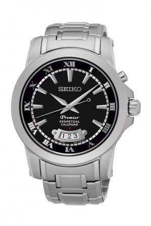 Часы 174592 Seiko