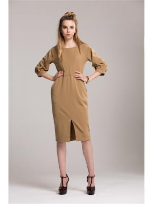 Платье Play Fashion