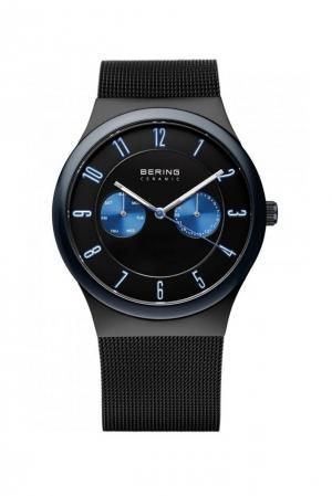 Часы 165381 Bering