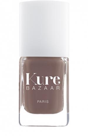 Лак для ногтей Sofisticato Kure Bazaar. Цвет: бесцветный