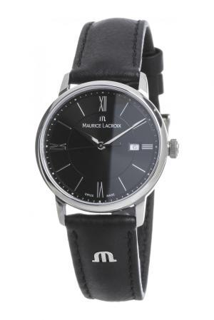 Часы 174481 Maurice Lacroix