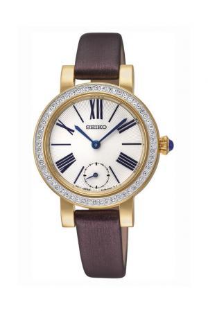 Часы 167086 Seiko