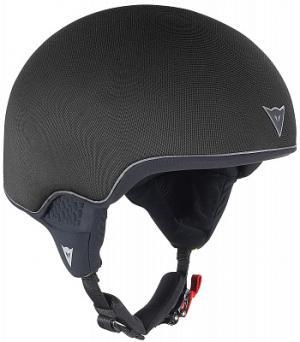 Шлем  Flex Dainese