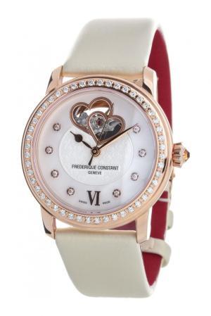 Часы 166072 Frederique Constant