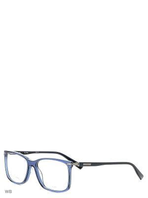 Оправа Pierre Cardin... Цвет: голубой