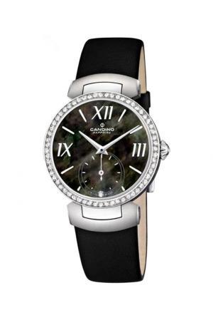 Часы 165669 Candino