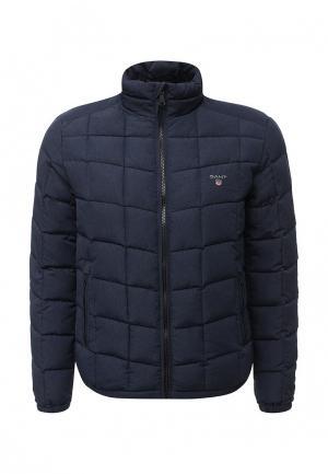 Куртка утепленная Gant 7002500