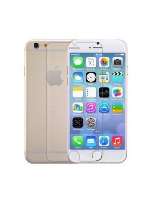 Screen Protector Nillkin Apple iPhone 6 matt. Цвет: белый