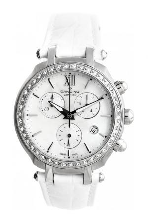 Часы 165659 Candino