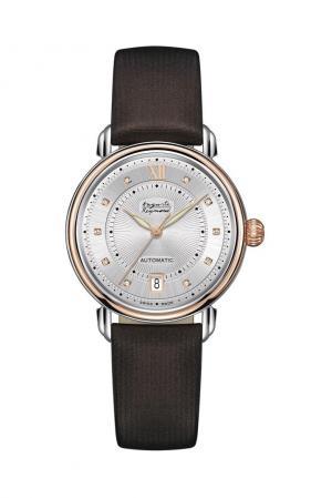 Часы 178756 Auguste Reymond