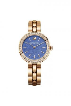 Часы 167315 Swarovski