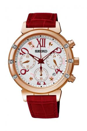 Часы 167107 Seiko