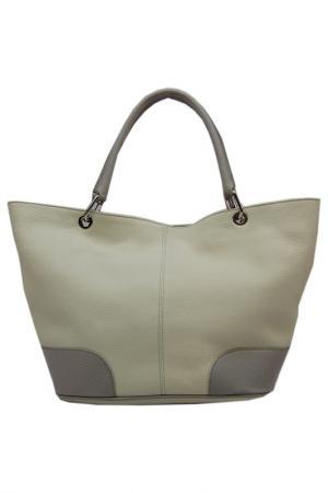 Bag Plinio Visona. Цвет: grey