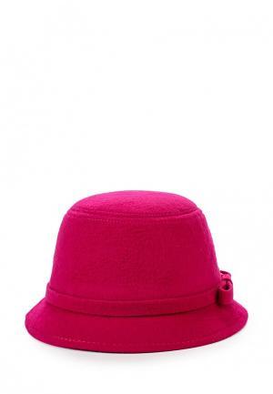 Шляпа Be.... Цвет: фуксия