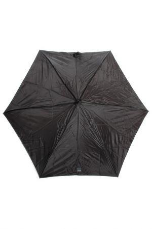 Зонт H.DUE.O. Цвет: черный