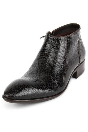 Ботинки Good Man. Цвет: коричневый