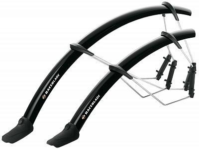 Набор велосипедных крыльев  Raceblade, 28 (700 мм) SKS