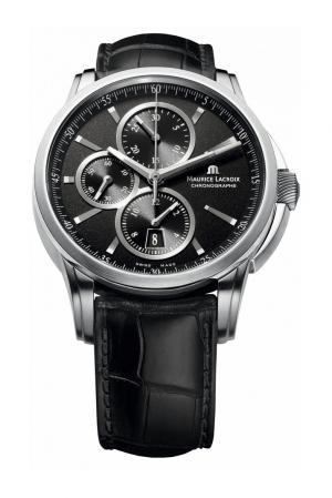 Часы 166497 Maurice Lacroix