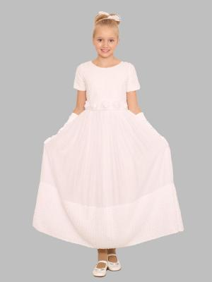 Платье Аэлита Shened
