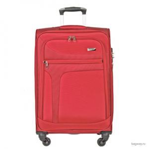 Travel GM14086w24 (GM14086w24 red) Verage. Цвет: красный