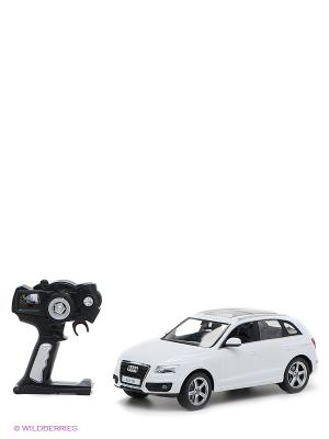 Машина Р/У AUDI Q5 RASTAR. Цвет: белый