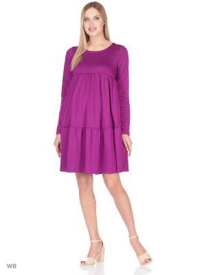 Платье женское для беременных и кормящих Hunny Mammy