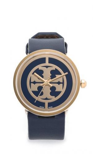 Большие часы Reva Tory Burch