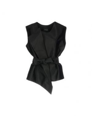 Пиджак TY-LR. Цвет: черный