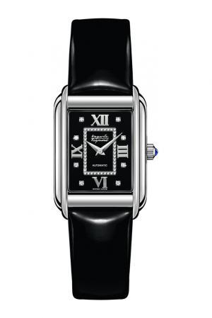 Часы 183342 Auguste Reymond