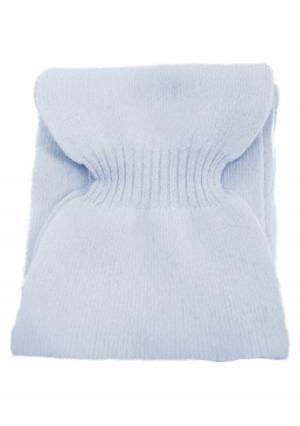 Шарф Kotik. Цвет: синий (голубой), синий (джинс), фиолетовый (фуксия)