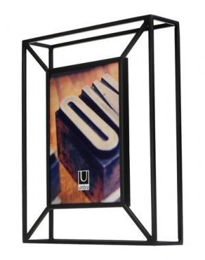 Рамка UMBRA. Цвет: черный