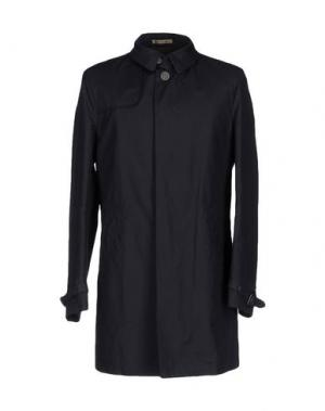 Куртка JEY COLE MAN. Цвет: темно-синий