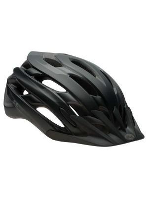 Велошлем Bell EVENT XC Bell.. Цвет: черный