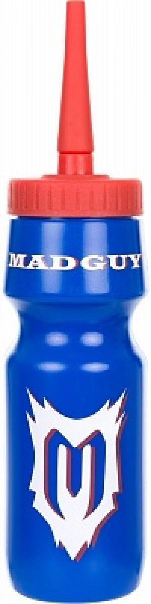 Бутылка для воды  Water bottle MadGuy