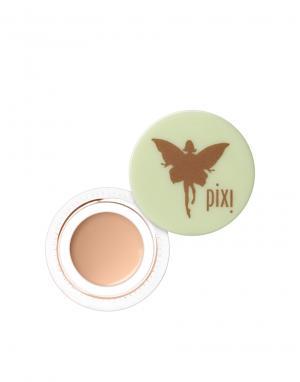 Pixi Концентрат-корректор Brightening Peach. Цвет: бежевый