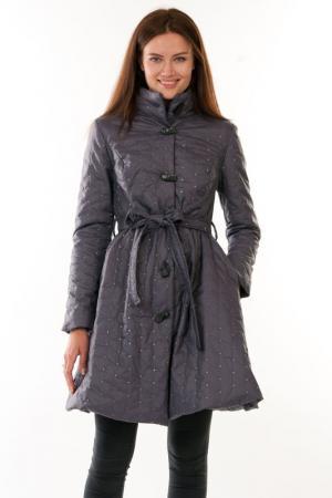 Пальто Modeleani