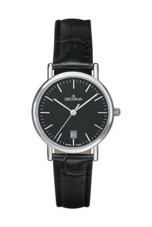 Часы 171914 Grovana