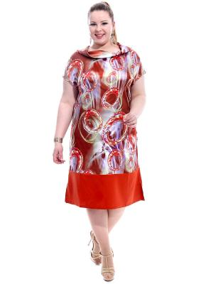 Короткое платье Enchanter