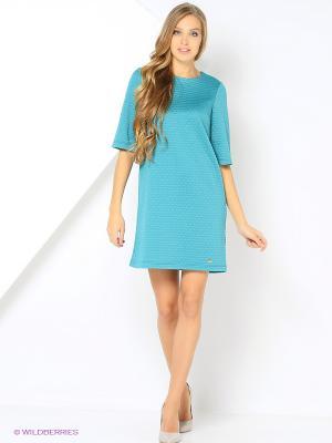 Платье V&V