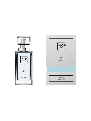 Парфюмированная вода для женщин II Adoree  30 мл FRAGRANCE. Цвет: голубой