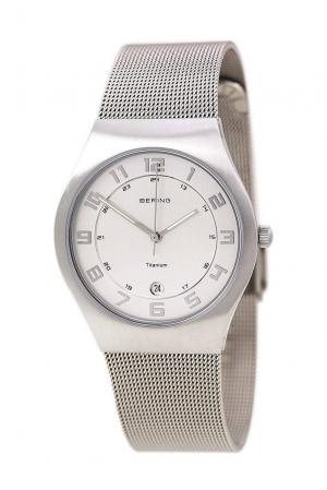 Часы 169566 Bering