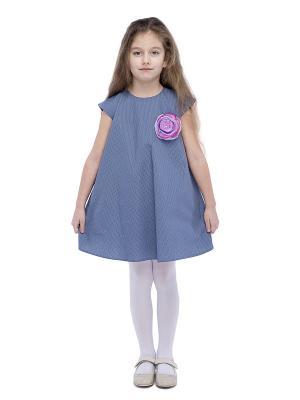 Платье Пион Sardina Baby