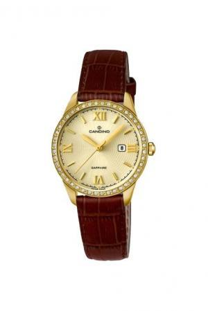 Часы 165668 Candino