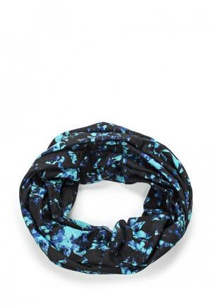 Снуд Li-Ning. Цвет: черный